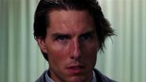 《碟中谍2》精彩片段 阿汤哥变脸易容获重要情报