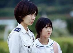 裴斗娜《道熙呀》将登韩国院线 化身警察维持正义