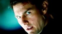 《碟中谍3》预告片 阿汤哥深入敌穴英勇拯救爱妻
