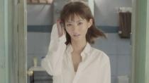 微电影《决战大洋》预告片