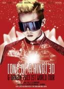 G-DRAGON2013世界巡回演唱会