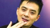 黄耀明献唱《人间小团圆》 诠释经典港式风格