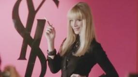 《伊夫圣罗兰》预告片 走近法国奢侈品牌创始人