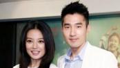 《致青春》台湾将映 赵薇自曝学生时期超花心
