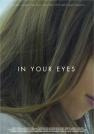 乔斯·韦登-你眼中的世界