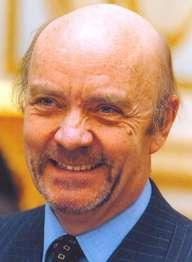 让-保罗·拉佩纽