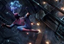 《超凡蜘蛛侠2》首日票房夺冠 炫酷视听超首部