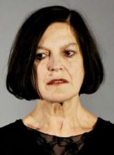 安吉拉·温科勒