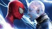 《超凡蜘蛛侠2》采用全新IMAX特效 打造逼真效果