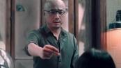 《催眠大师》发片尾曲MV 《半醒》旋律造催眠世界