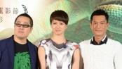彭浩翔发博呼吁不要伤及无辜 疑与杜汶泽划界线
