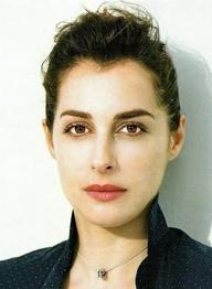 阿蜜拉·卡萨