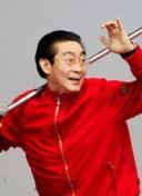 恋城电影剧情简介