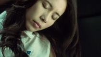 《催眠大师》特辑 解构催眠世界揭秘电影中的奥秘
