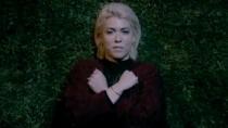 《星运里的错》主题曲MV 忧伤情歌感怀爱情挣扎