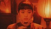 《大红灯笼高高挂》预告片 封建家族女性悲剧争斗