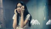 《催眠大师》MV大赏 《半醒》勾勒奇幻神秘色彩