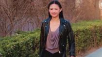 《放手爱》演员发布话题视频 念贤儿演绎大胆戒爱