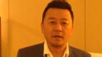 《我的播音系女友》发病毒视频 郭涛自拍上传祝福
