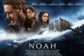 《诺亚方舟》世界史诗性的历史灾变