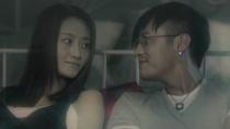 """《分手达人》发绝爱释放MV 520告白""""我懂你"""""""