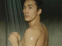 《人间中毒》兑现承诺 曝宋承宪淋浴片段回馈粉丝