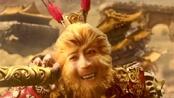 2014电影票房破百亿 24部过亿《大闹天宫》夺冠