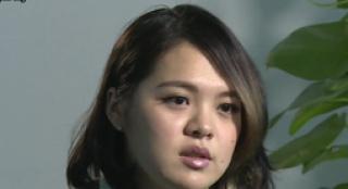 乐坛新人刘思涵献唱《催眠大师》 把自己当神经病