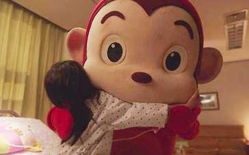 """《素媛》日本先行预告 """"幸福生活是最好的复仇"""""""