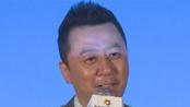 """郭涛走进影院力推《归来》 甘当龙套""""难忘""""巩俐"""