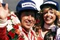 《极速一生》那些年F1与死神的日子