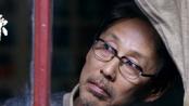 《归来》内地票房突破2亿 戛纳展映获外媒称赞