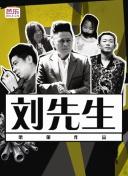 刘先生(2013)