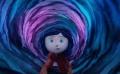 22期:佳片有约《鬼妈妈》 小女孩的怪异冒险