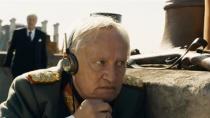 《外交秘闻》预告片 施隆多夫新片再度聚焦二战