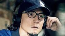 《窃听风云3》曝光新预告 系列三部曲合集回顾