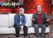 李保田为李彧新作《死亡邮件》站台 上演父子大战