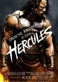 宙斯之子:赫拉克勒斯