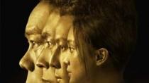 影院调查《窃听3》:题材引共鸣 拖沓情节遭吐槽