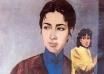 《舞台姐妹》揭幕上海电影节 4K修复版世界首映