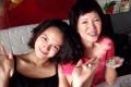 彭顺与小三情人节游玩日本 李心洁乌龙微博送祝福