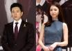 古装片《朝鲜名侦探》拍续集 金明民搭档李沇熹