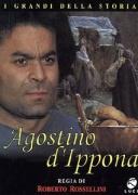 希波主教奥古斯丁