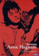 我是安娜·玛妮雅妮