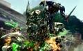 《变形金刚4》终极预告擎天柱所向披靡韩庚现身