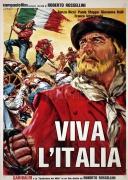 意大利万岁