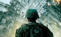 24期:佳片有约《洛杉矶之战》 战争残酷直达人心