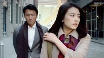 《一生一世》脚步版预告 谢霆锋高圆圆情定中秋档