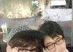 《盗墓》李易峰将演吴邪? 南派三叔微博晒合照