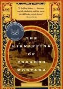 埃德加多·摩尔塔拉的绑架